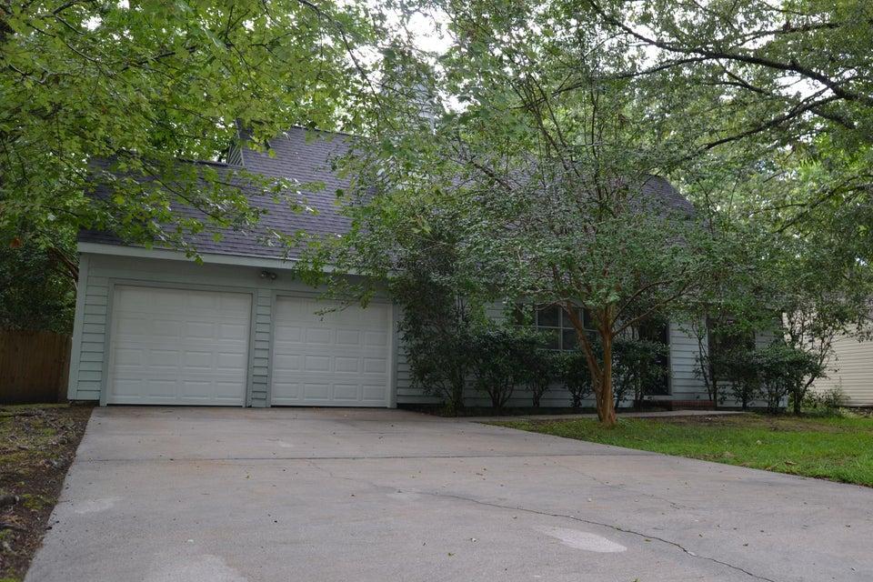 206  Bridgecreek Drive Goose Creek, SC 29445