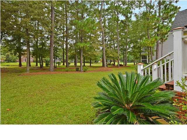 8756  Herons Walk North Charleston, SC 29420