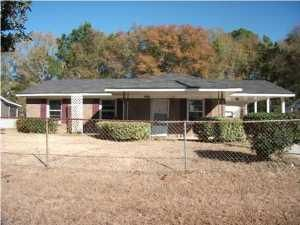 109  Watchung Avenue Goose Creek, SC 29445