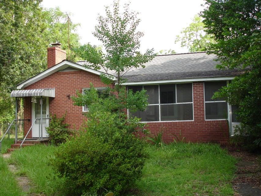 8382  Willtown Rd. Adams Run, SC 29426