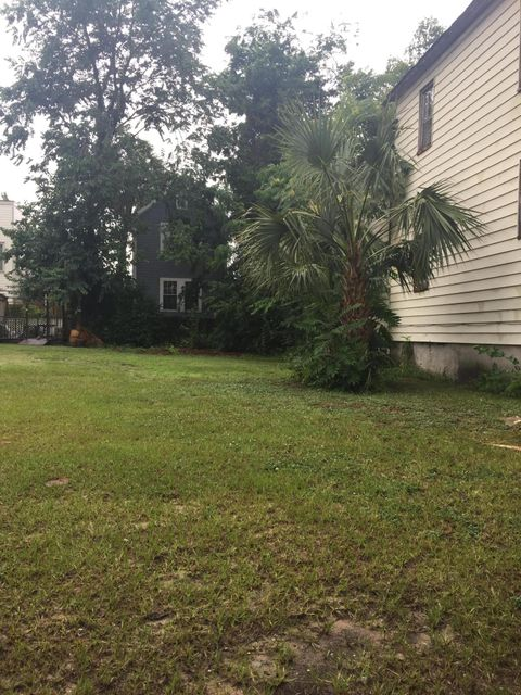 39  Cooper Street Charleston, SC 29403