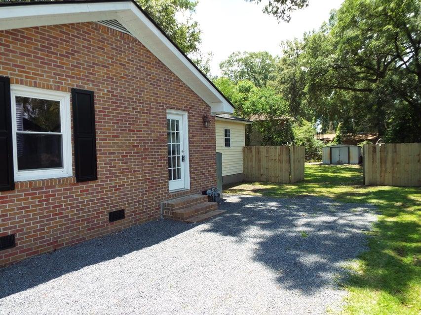 128  Keenan Avenue Goose Creek, SC 29445