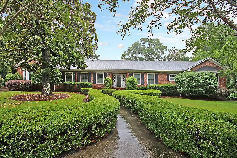 619  Noble Lane Mount Pleasant, SC 29464