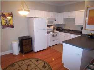 4005  Radcliffe Place Drive Charleston, SC 29414