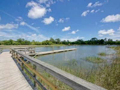 662  Hobcaw Bluff Mount Pleasant, SC 29464