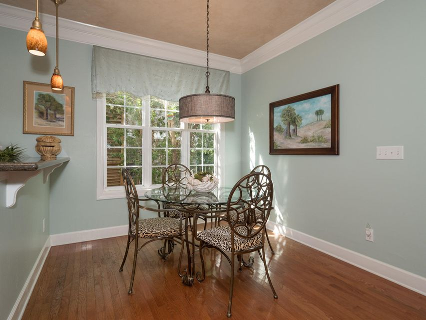 3424  Southern Cottage Way Mount Pleasant, SC 29466