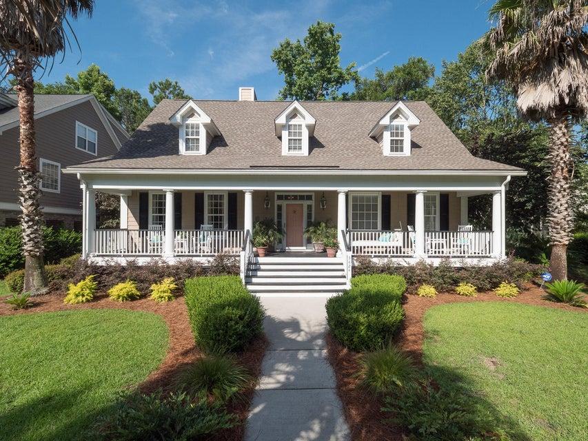 3424  Southern Cottage Way Mount Pleasant, SC 29466