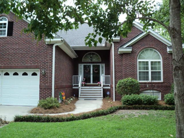 2529  Bent Tree Lane Mount Pleasant, SC 29464