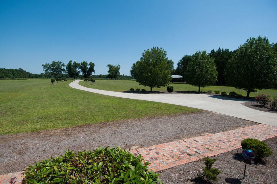 1801  Eutaw Road Holly Hill, SC 29059