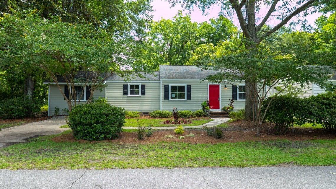 14  Paula Drive Charleston, SC 29407