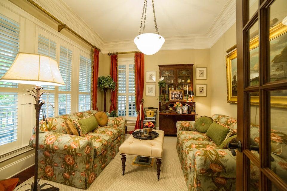 168  Royal Assembly Drive Charleston, SC 29492