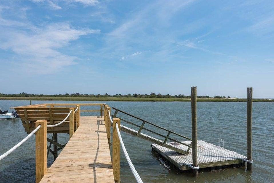 3131  Marshgate Drive Seabrook Island, SC 29455