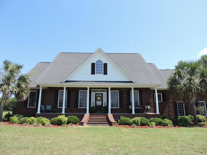 1050  Wire Road Dorchester, SC 29437