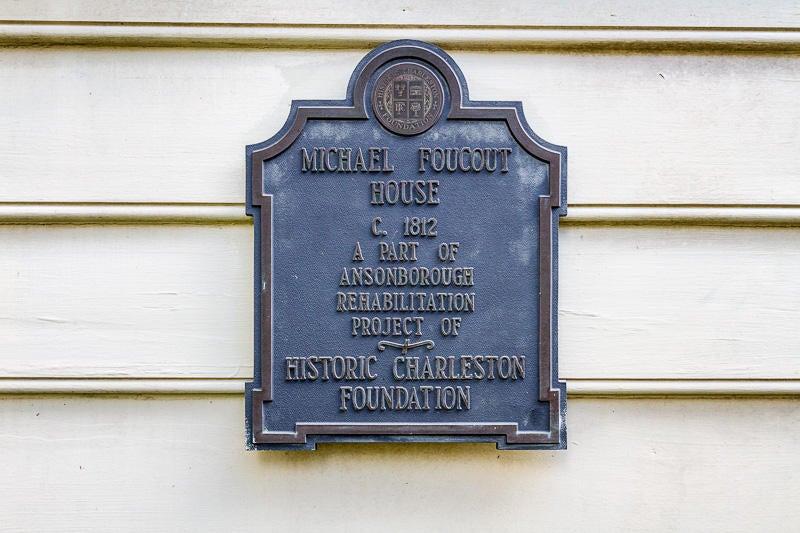 74  Anson Street Charleston, SC 29401