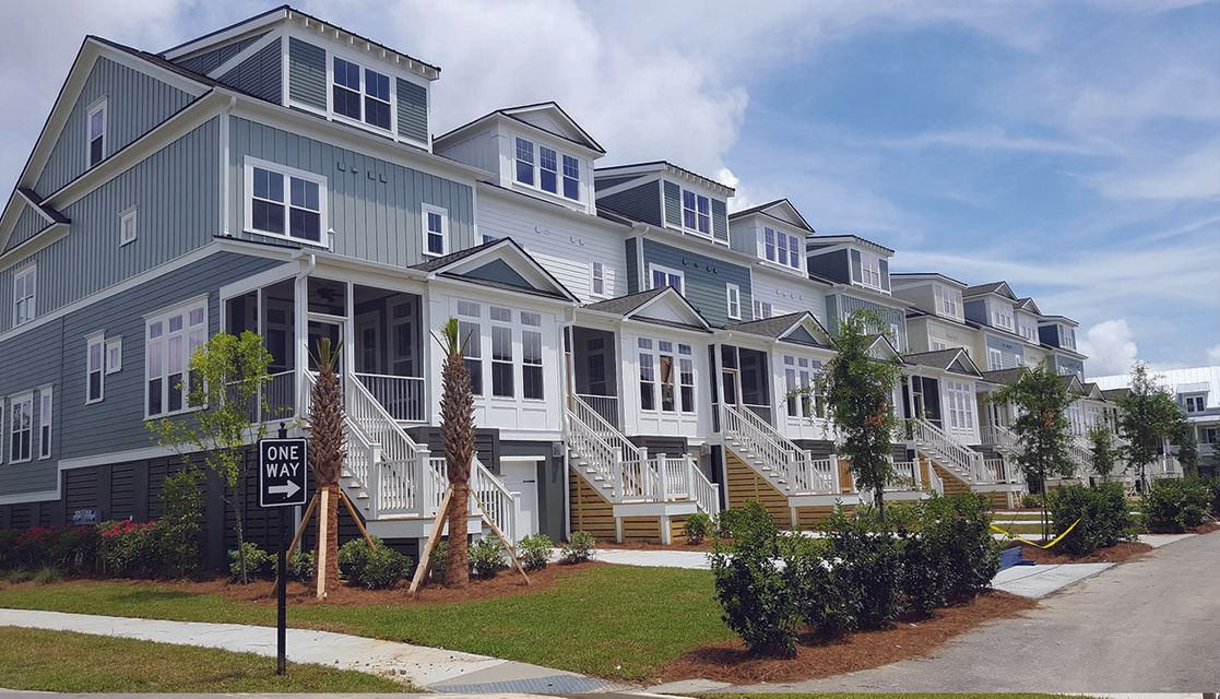 Daniel Island Homes For Sale - 1711 Frissel, Daniel Island, SC - 32