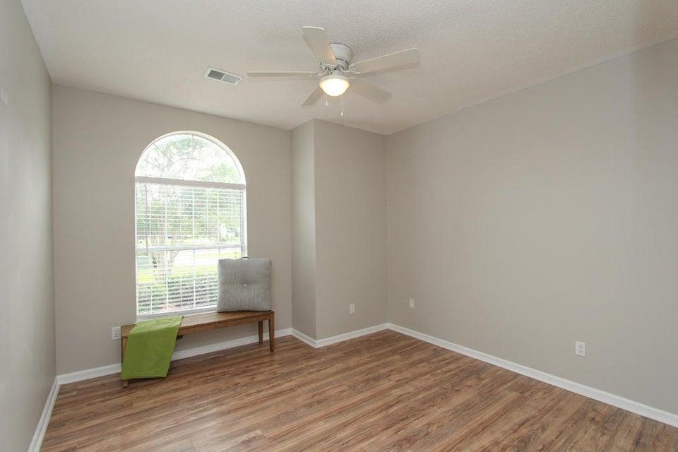 4005  Wallingford Court Charleston, SC 29414