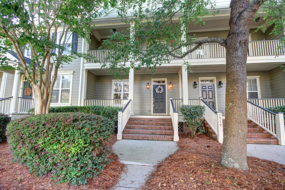 2975  Treadwell Street Mount Pleasant, SC 29466