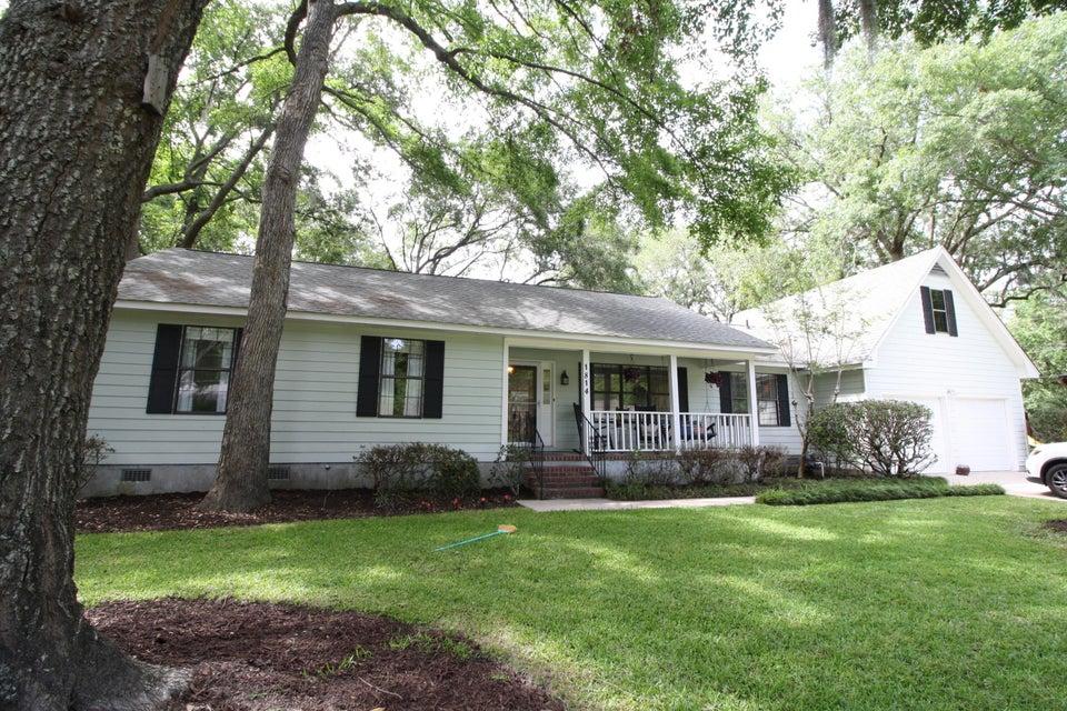 1814  Kempton Avenue Charleston, SC 29412