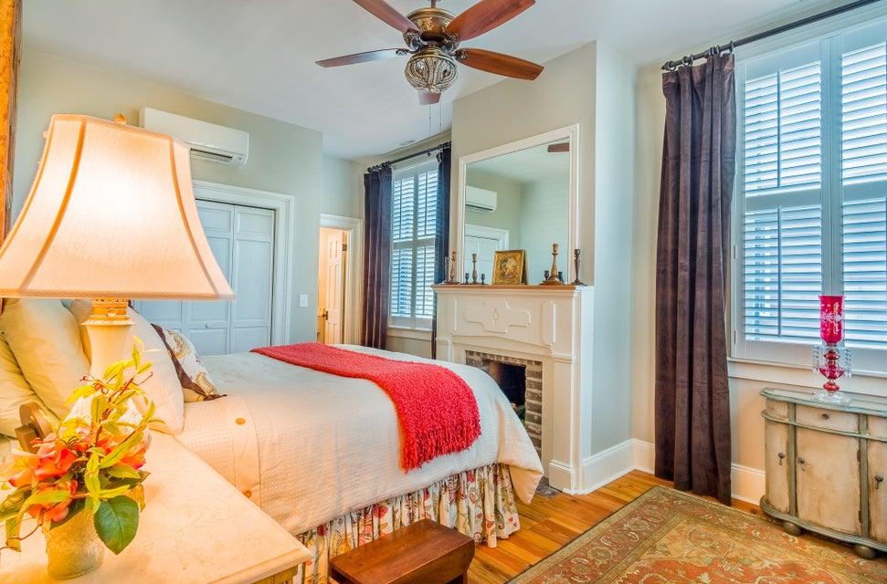 108  Queen Street Charleston, SC 29401