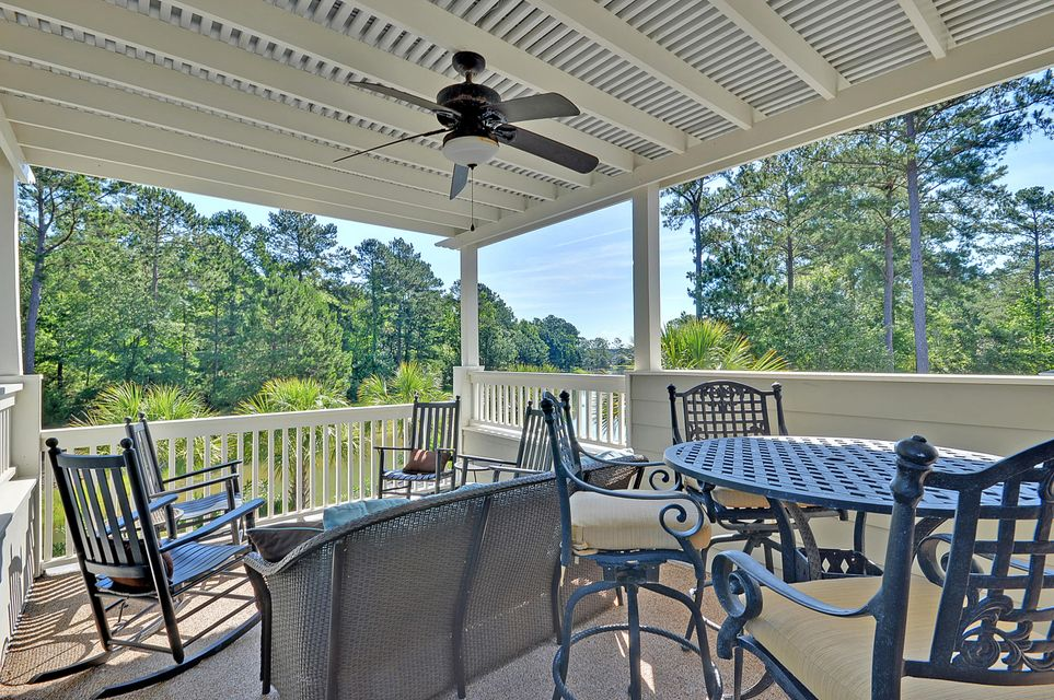 4074  Ten Shillings Way Charleston, SC 29414