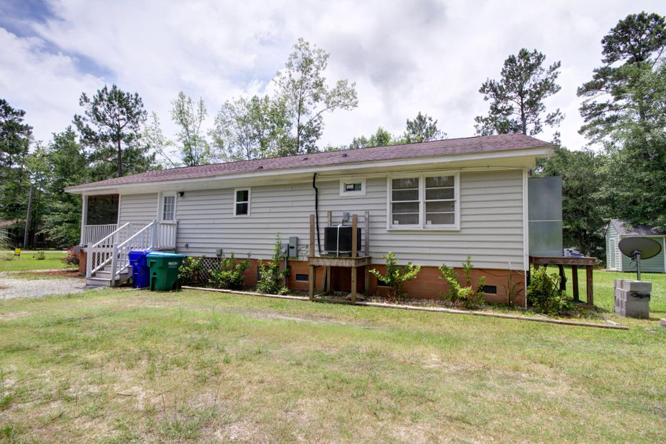 2962  Bobo Road Mount Pleasant, SC 29466