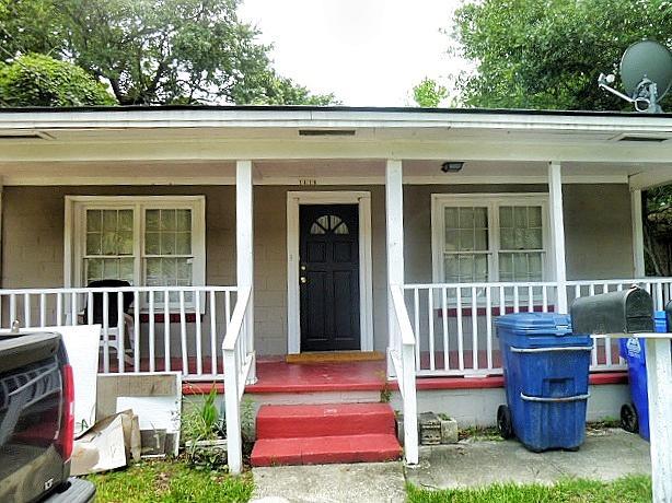 1419  Adele Street Charleston, SC 29407