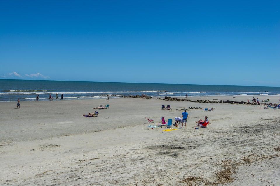 1205 E Arctic Ave Folly Beach, SC 29439