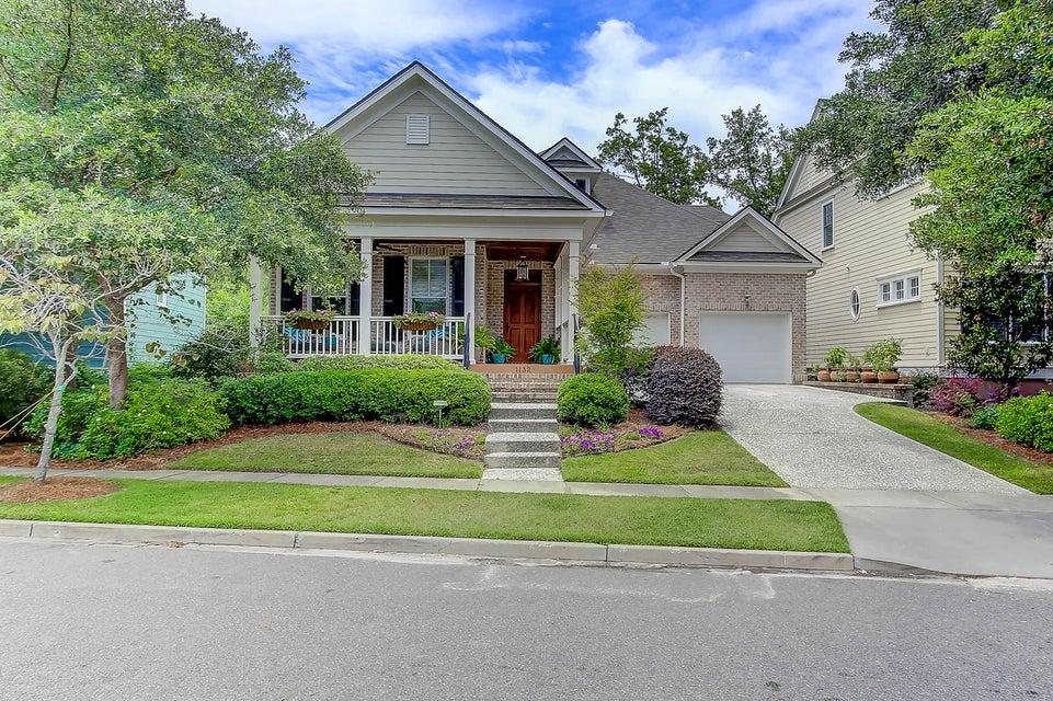 1132  Oak Overhang Street Charleston, SC 29492
