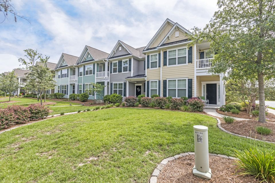 2124  Promenade Court Mount Pleasant, SC 29466