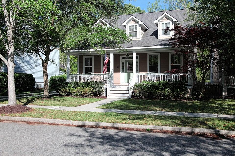 1071  Barfield Street Charleston, SC 29492