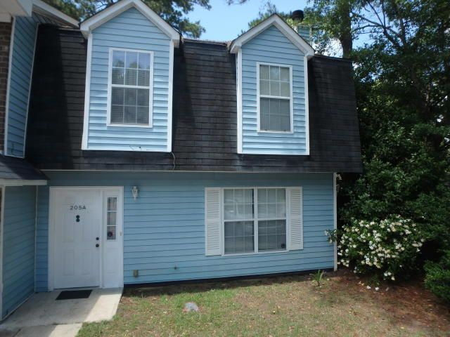 205  Weber Road Summerville, SC 29483