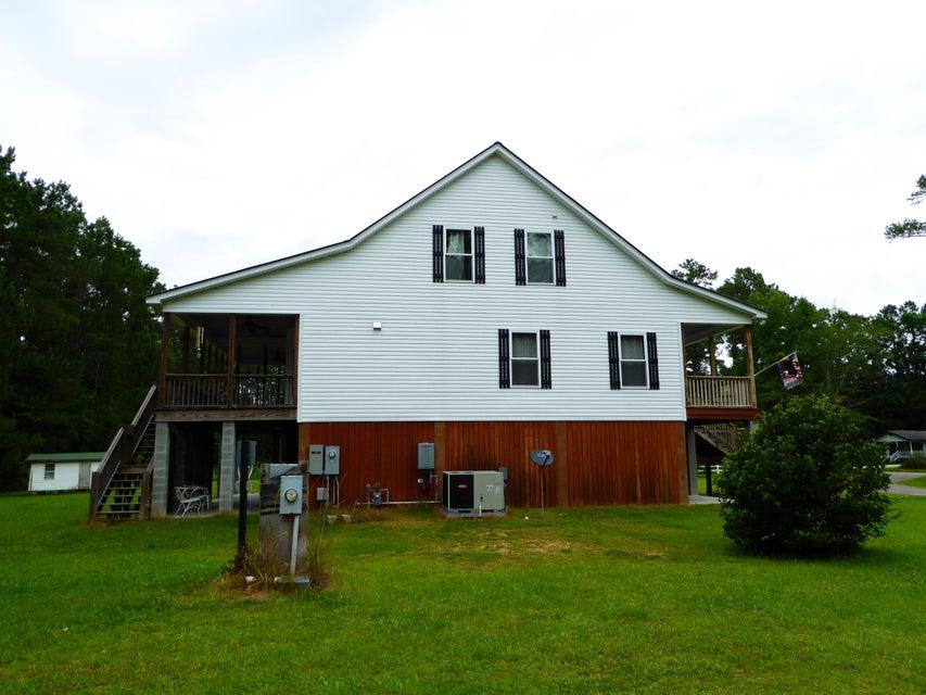 150  Newton Road Summerville, SC 29483