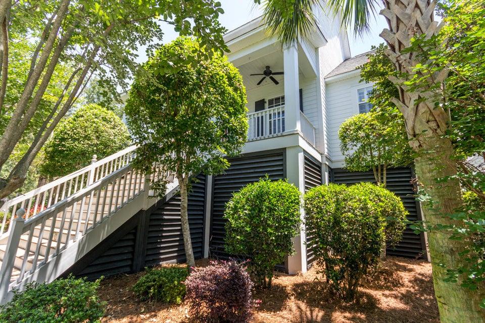706  Netherton Court Charleston, SC 29492