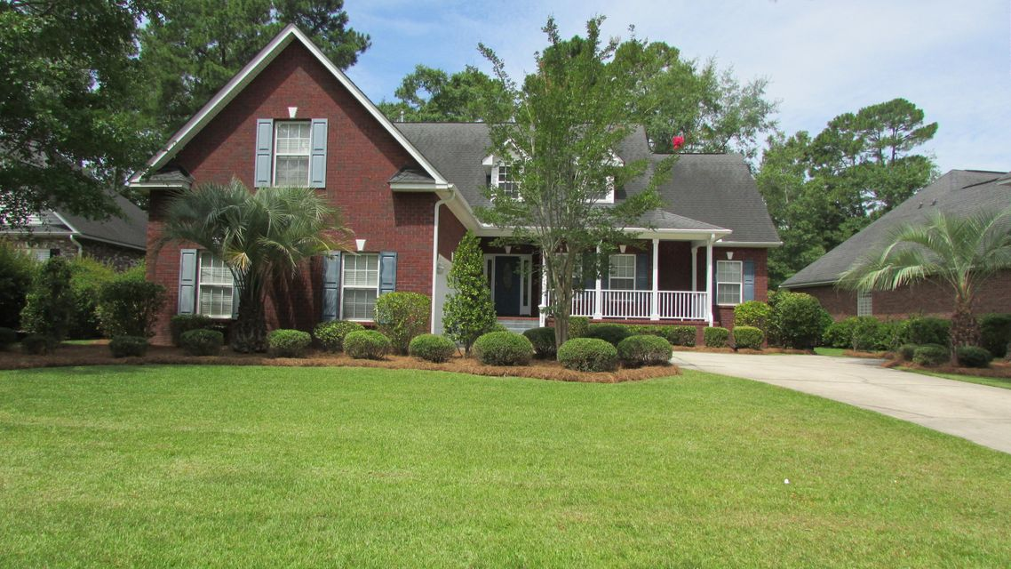 8732  Herons Walk North Charleston, SC 29420