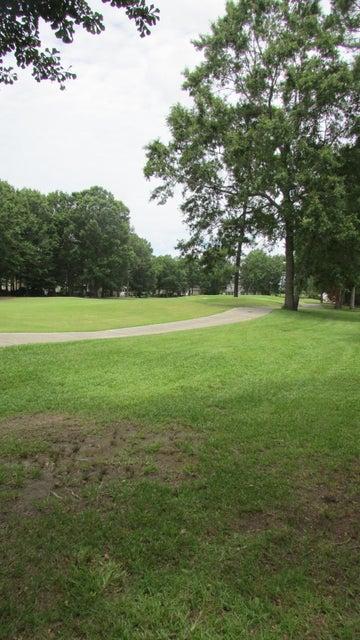 8732  Herons Walk North Charleston, SC 29420