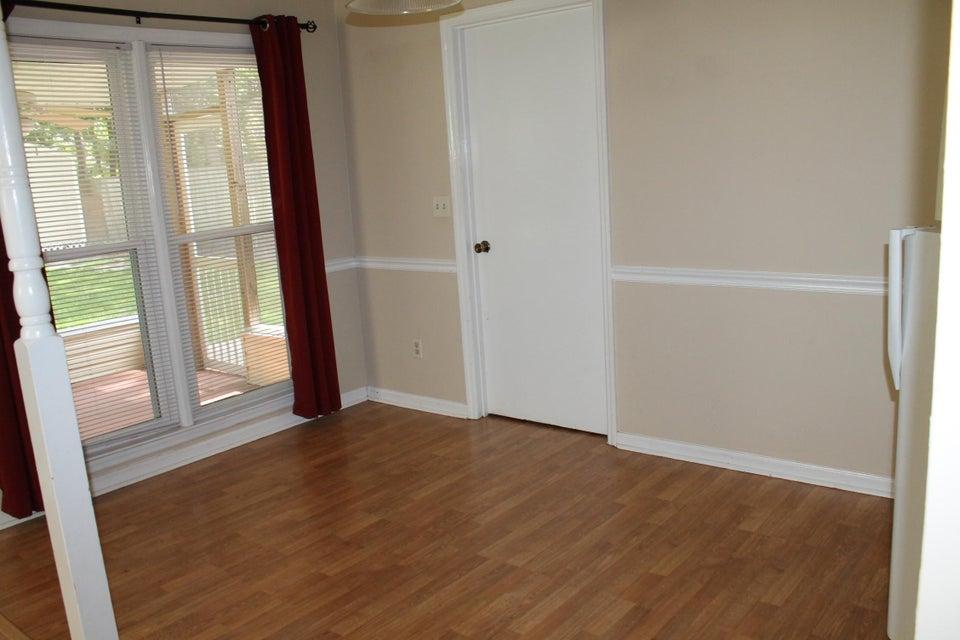 422  Lander Street Ladson, SC 29456