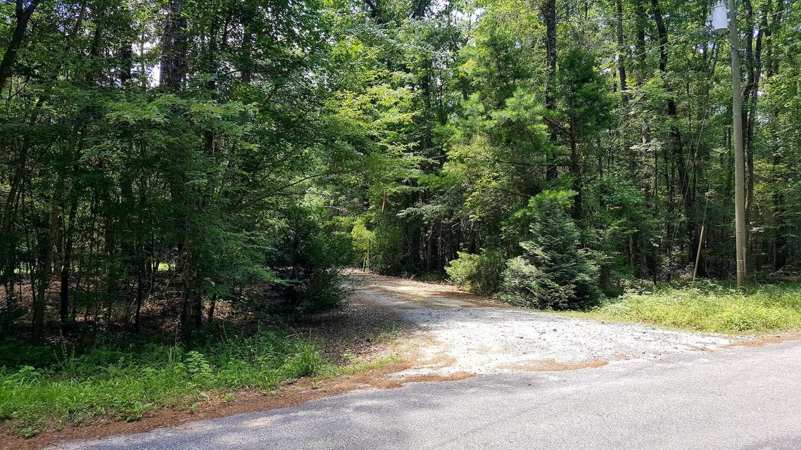 517  Twin Lakes Drive Summerville, SC 29483