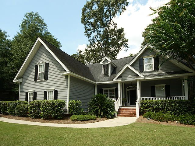 4765  Marshwood Hollywood, SC 29449