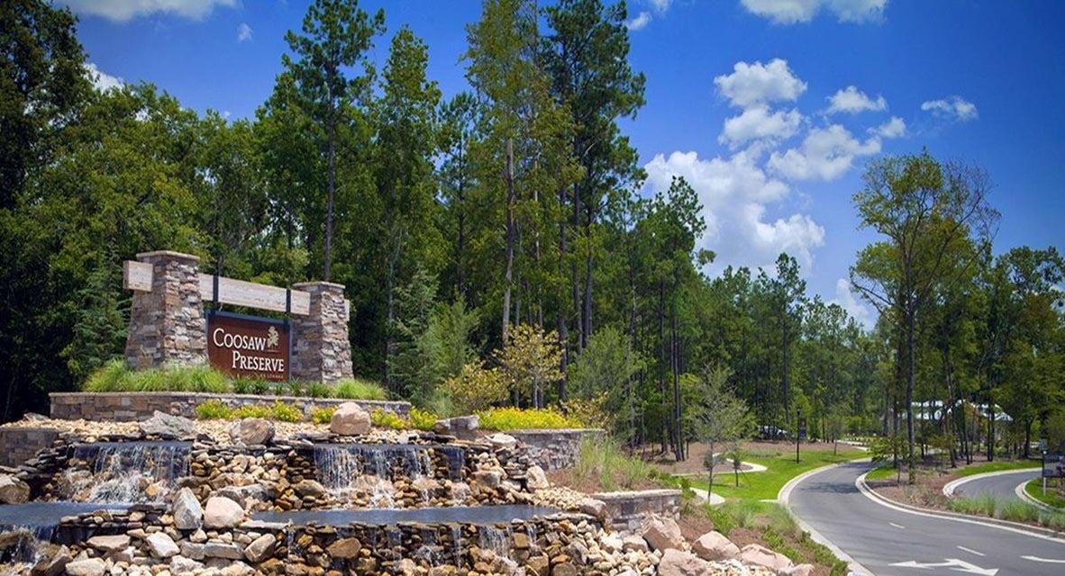 3567  Shortleaf Pine Drive Ladson, SC 29456