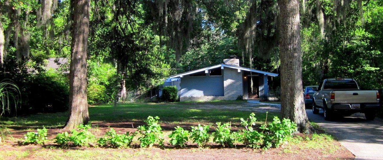 Locountry.com - MLS Number: 17016944