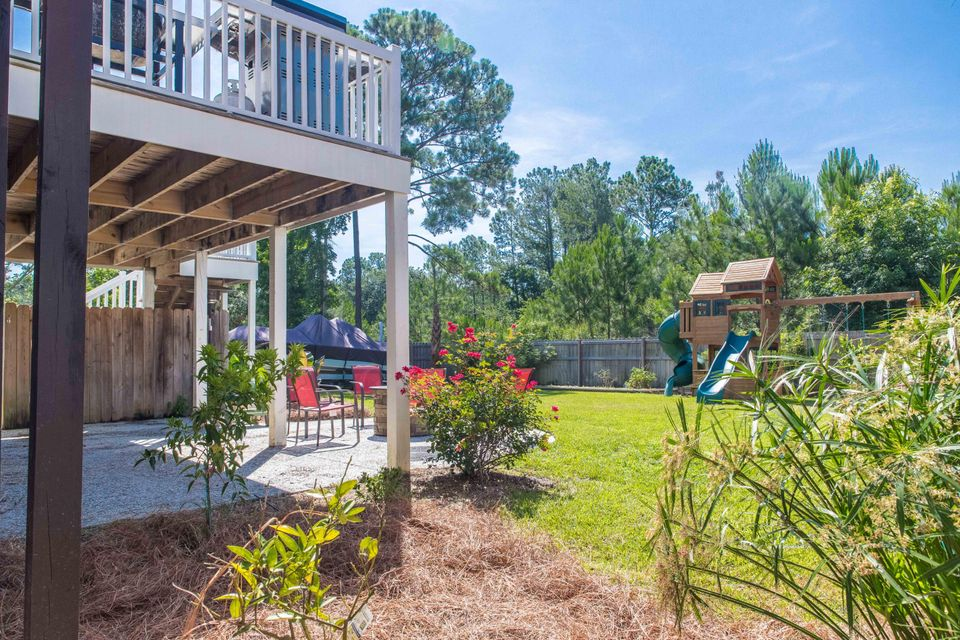 3617  Purple Martin Court Mount Pleasant, SC 29466