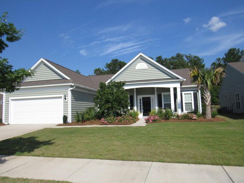 245  Waterfront Park Drive Summerville, SC 29483