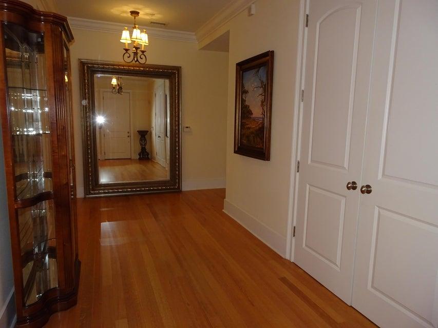 Daniel Island Park Homes For Sale - 144 Fairbanks Oak, Charleston, SC - 22