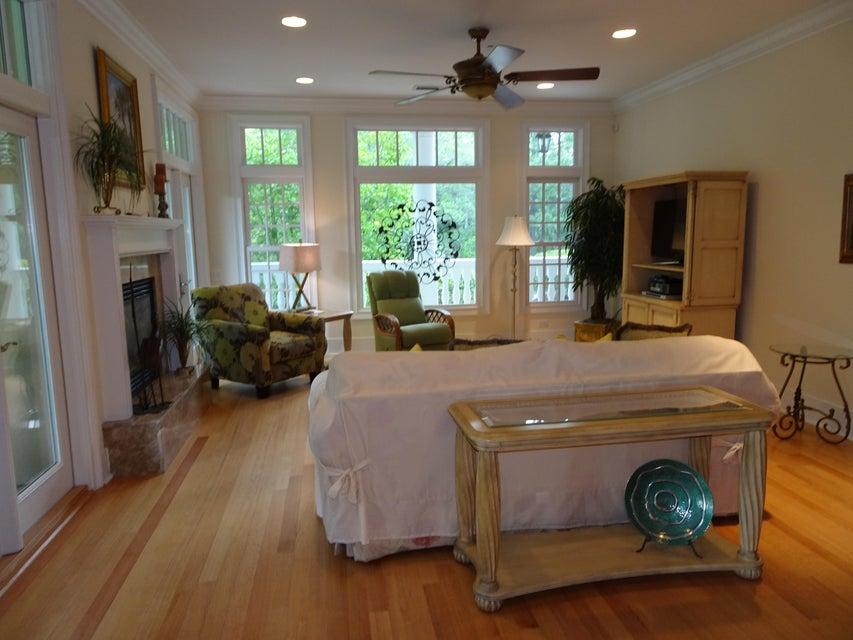 Daniel Island Park Homes For Sale - 144 Fairbanks Oak, Charleston, SC - 21
