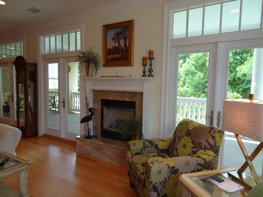 Daniel Island Park Homes For Sale - 144 Fairbanks Oak, Charleston, SC - 19