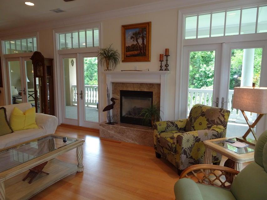 Daniel Island Park Homes For Sale - 144 Fairbanks Oak, Charleston, SC - 18