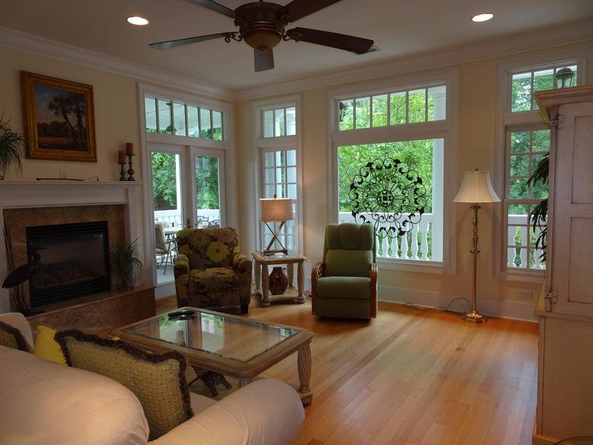 Daniel Island Park Homes For Sale - 144 Fairbanks Oak, Charleston, SC - 17