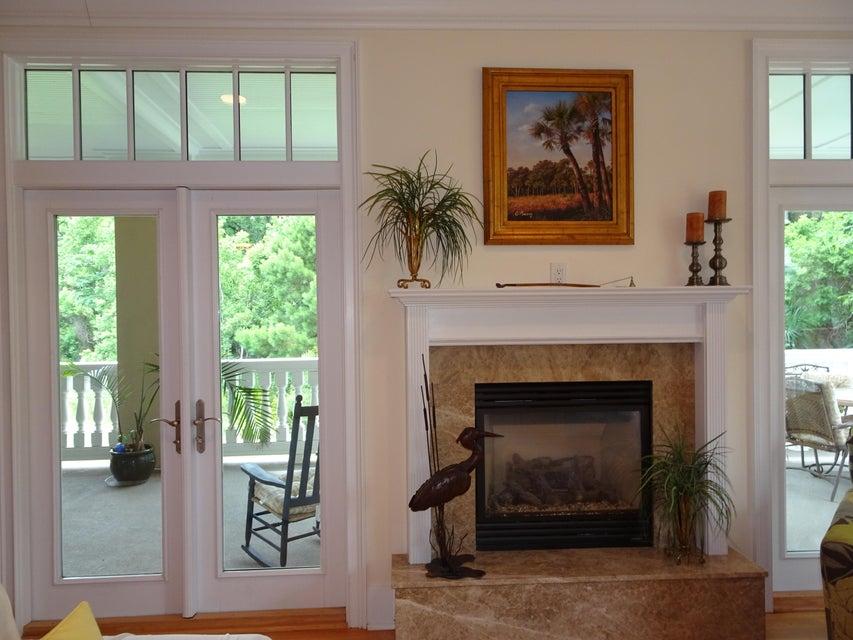 Daniel Island Park Homes For Sale - 144 Fairbanks Oak, Charleston, SC - 16