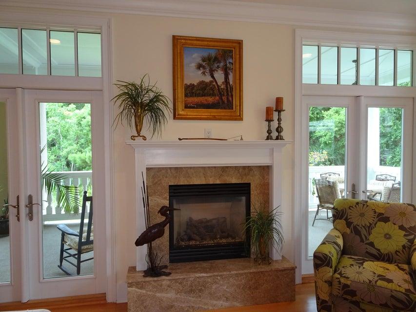 Daniel Island Park Homes For Sale - 144 Fairbanks Oak, Charleston, SC - 15