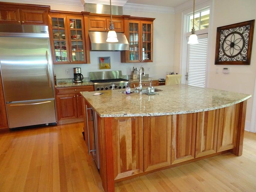 Daniel Island Park Homes For Sale - 144 Fairbanks Oak, Charleston, SC - 14